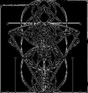 Kopplungsfähigkeit Definition Mensch