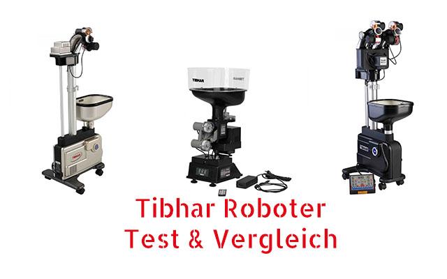 roboter und recht