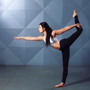 Übungen Gleichgewicht Beispiel Standwaage